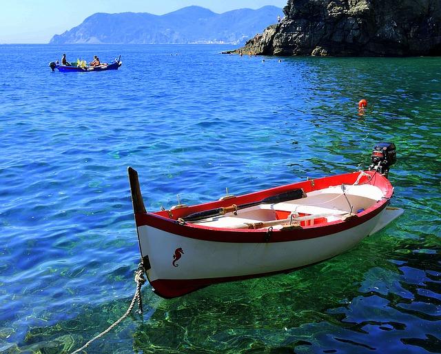 boat-1516846_640
